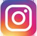 Instagram 大阪プロダクトエコシステム創出事業