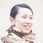 株式会社ビアンカ - 神崎 恵美子