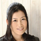 スターフードジャパン株式会社 代表取締役 - 新古 祐子