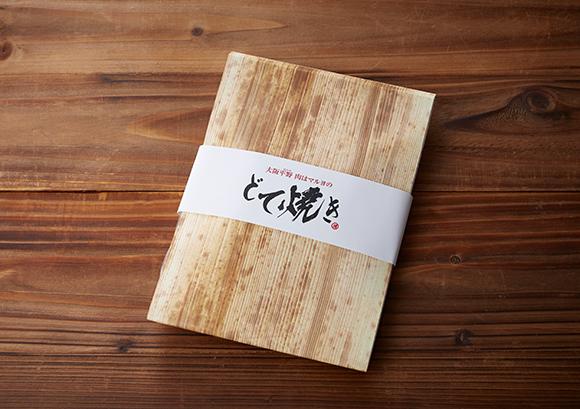 マルヨのどて焼き(マルヨ精肉店)- ごはんもお酒も合う、みそ仕立て<br /> 地元愛から生まれたおみやげ品