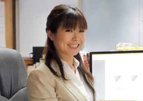 純国産黒文字楊枝(菊水産業株式会社)