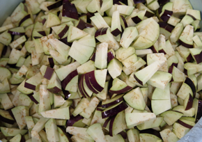 OSAKA VEGGIE CHIPS(前村食品)