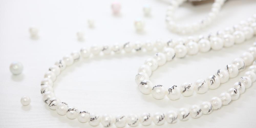 Graphic Pearl(株式会社依田真珠)