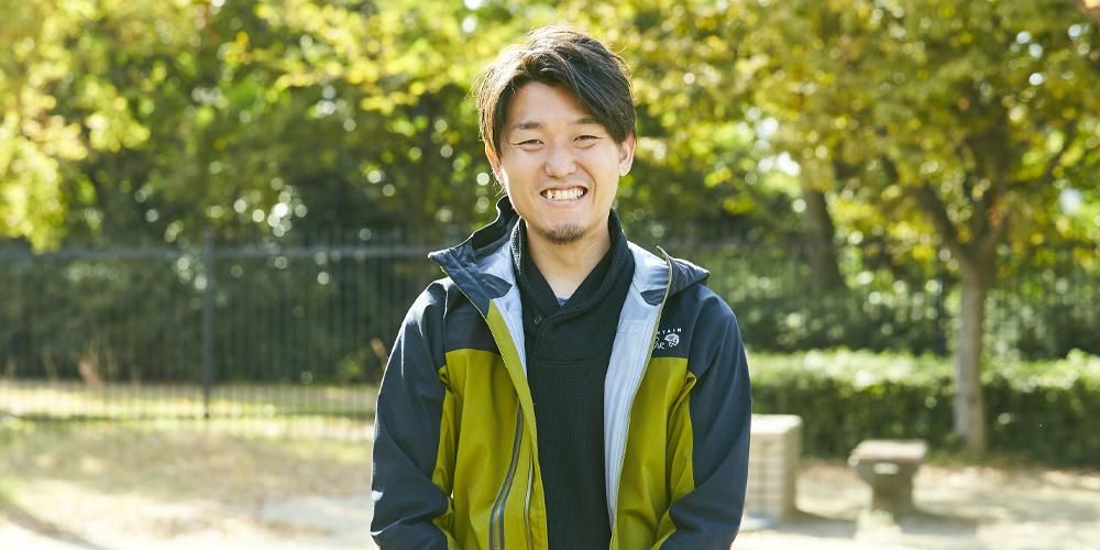 LOHASumi(株式会社スタンドケイ)