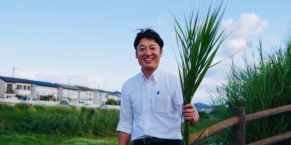 よしディップソース(株式会社原田食品(火間土))