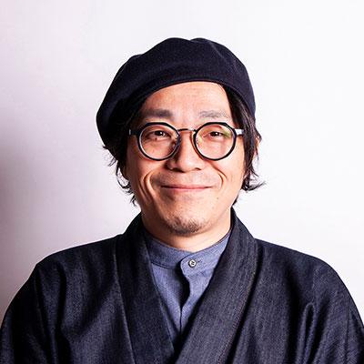 有限会社セメントプロデュースデザイン 代表取締役 - 金谷 勉