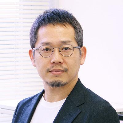 有限会社千総 代表取締役 - 西辻 宏道